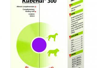 Rubenal